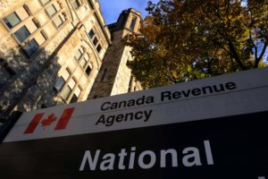 Image of Government extends tax deadline